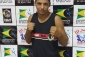 World Gallery - Brasil Muay Team