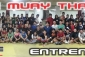 World Gallery - Ecuador Muay Team