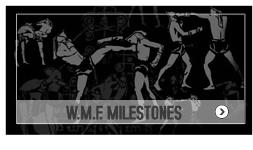 History of W.M.F.