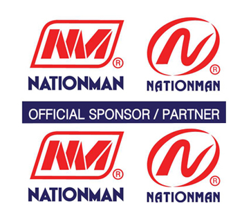 Nationman