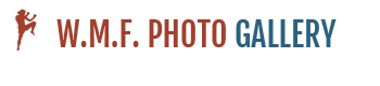 W.M.F. Photo Gallery