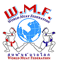 World Muay Federation